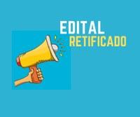 RETIFICAÇÃO Nº 02- EDITAL DE CONCURSO Nº 01/2020